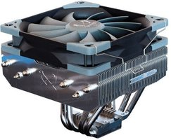Scythe Choten AMD-Intel