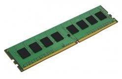 16GB DDR4/2666 Kingston ValueRAM CL19