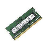 SO DIMM 4GB/DDR4 2666 Hynix CL17