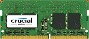 SO DIMM 8GB/DDR4 2400 Crucial CL17 Retail