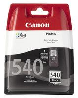 Canon (M) PG-540 Zwart 8,0ml (Origineel)