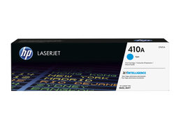 HP No.410A Cyaan 2.300 pagina`s (Origineel)