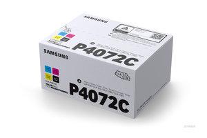 Samsung (B) P4072C ValuePack (Origineel)