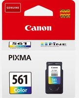 Canon (U) CL-561 Kleur 8,3ml (Origineel)