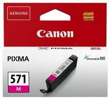 Canon (S) CLI-571 M Magenta 7,0ml (Origineel)