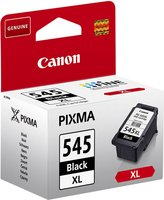 Canon (O) PG-545XL Zwart 15,0ml (Origineel)