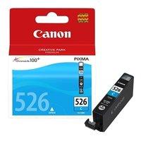 Canon (F) CLI-526C Cyaan 9,0ml (Origineel)