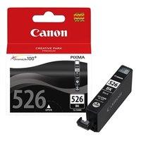Canon (F) CLI-526BK Zwart 9,0ml (Origineel)