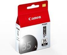Canon (G) PGI-35 Zwart 9,3ml (Origineel)