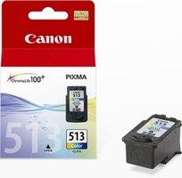 Canon (L) CL-513 Kleur 13,0ml (Origineel)