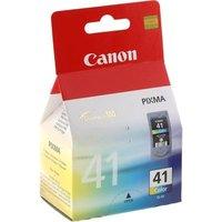 Canon (A) CL-41 Kleur 12,0ml (Origineel)