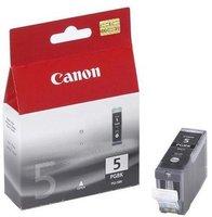 Canon (H) PGI-5BK Zwart 26,0ml (Origineel)