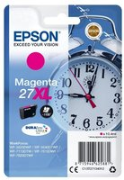 Epson T2713XL Magenta 10,4ml (Origineel)