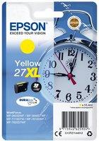 Epson T2714XL Geel 10,4ml (Origineel)