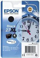 Epson T2711XL Zwart 17,7ml (Origineel)