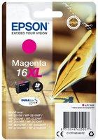 Epson T1633XL Magenta 6,5ml (Origineel)