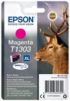 Epson T1303XL Magenta 10,1ml (Origineel)