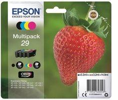 Epson T2986 Multipack 14,9ml (Origineel)