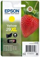 Epson T2994XL Geel 6,4ml (Origineel)