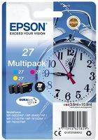 Epson T2705 Multipack 10,8ml (Origineel)