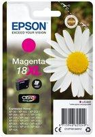 Epson T1813 Magenta 6,6ml (Origineel)