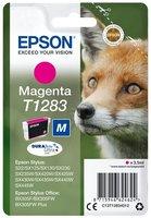 Epson T1283 Magenta 3,5ml (Origineel)