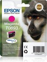 Epson T0893 Magenta 3,5ml (Origineel)