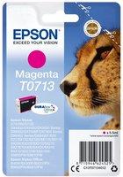Epson T0713 Magenta 5,5ml (Origineel)