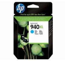 HP No.940XL Cyaan 16ml (Origineel) [1]