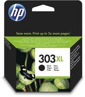 HP No.303XL Zwart 12ml (Origineel)
