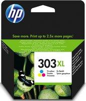 HP No.303XL Kleur 10ml (Origineel)
