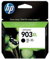 HP No.903XL Zwart 21,5ml (Origineel)