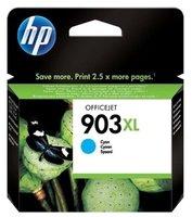 HP No.903XL Cyaan 9,5ml (Origineel)