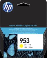 HP No.953 Geel 10,0ml (Origineel)
