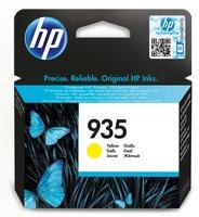 HP No.935 Geel 4.5ml (Origineel)