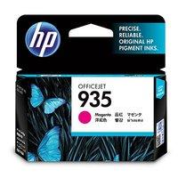 HP No.935 Magenta 4.5ml (Origineel)