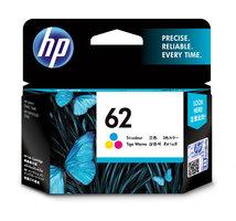 HP No. 62 Kleur 4,5ml (Origineel)