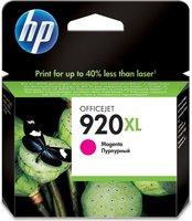 HP No.920XL Magenta 6ml (Origineel)