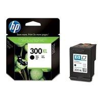 HP No.300XL Zwart 12ml (Origineel)