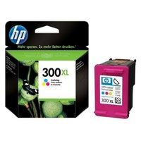 HP No.300XL Kleur 11ml (Origineel)