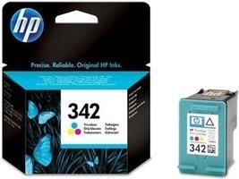 HP No.342 Kleur 5ml (Origineel)