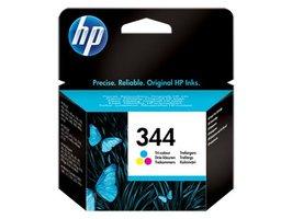HP No.344 Kleur 14ml (Origineel)