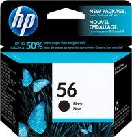 HP No. 57 Kleur 17ml (Origineel)