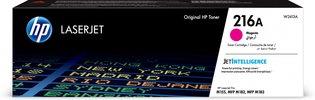 HP No.216A Magenta 850 pagina`s (Origineel)