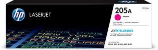 HP No.205A Magenta 900 pagina`s (Origineel)