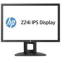 HP Z24i 24 inch Monitor