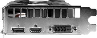 1660S KFA2 GTX SUPER OC 6GB/DP/HDMI/DVI