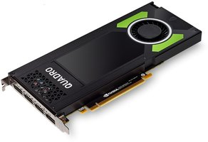 P4000 PNY QUADRO 8GB/DP/Retail