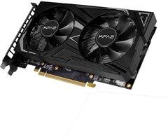 1650S KFA2 GTX SUPER EX (1-Klick-OC) 4GB/DP/HDMI/DVI