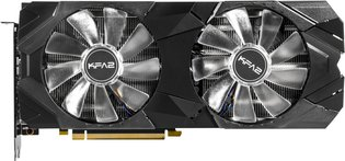 2060S KFA2 RTX SUPER EX 8GB/DP/HDMI/DVI
